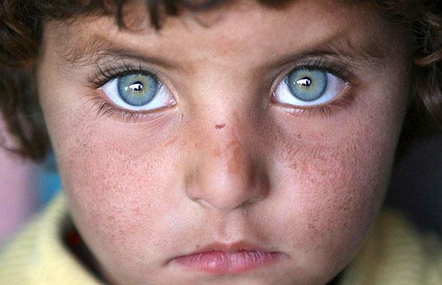 afghan-boy