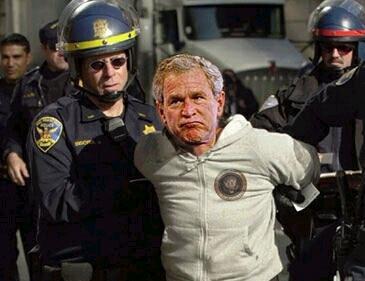 bush20arrest1
