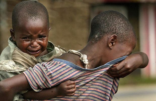 congo-kids-lost-and-crying