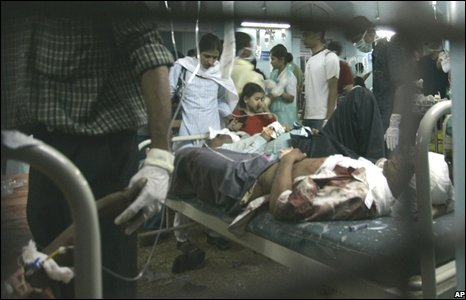 injured-at-mumbai-hospital1