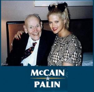 mccain_palin_2008