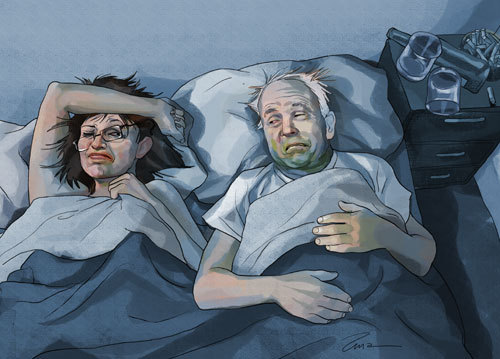 morning-after-by-zina-saunders
