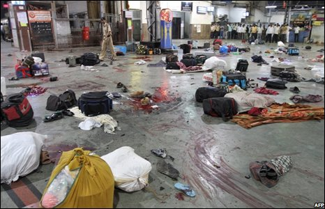 mumbais-railway-station