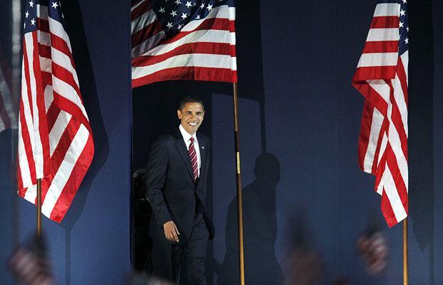 obama-flags2_1107667i1