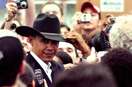 obama-in-a-cowboy-hat1