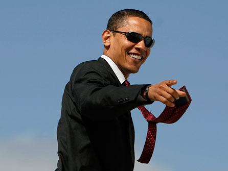 obama-with-red-tie