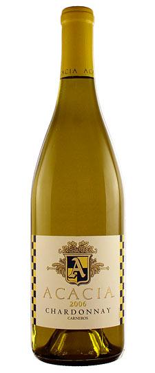 acacia-chardonnay