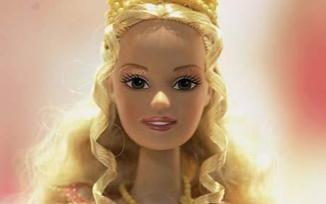 barbie-anniversary_1213190c
