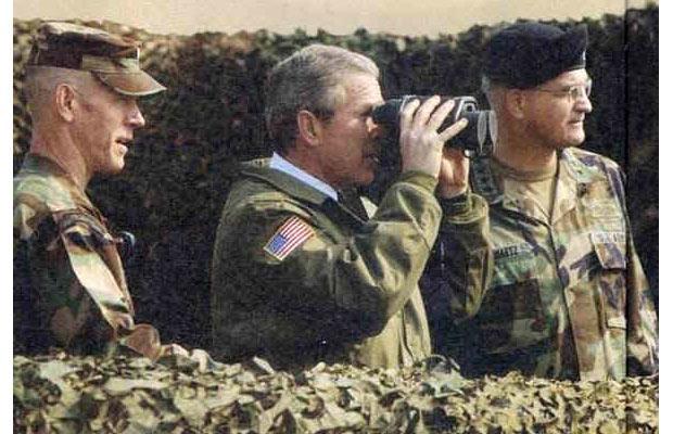 bush-binoculars_1016553i