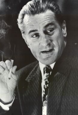 deniro-smoking
