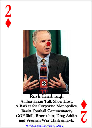 limbaugh_card2