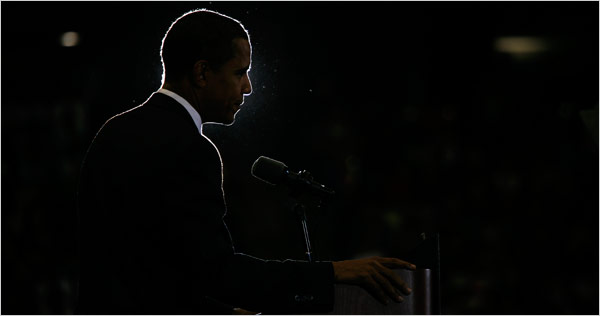 obama-in-the-dark