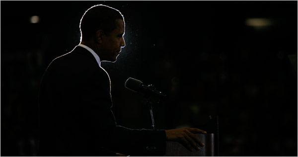 obama-in-the-dark