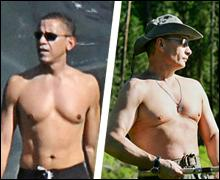 shirtless-leaders
