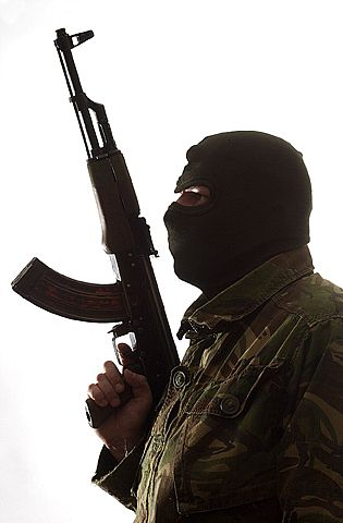 terrorist-main_full