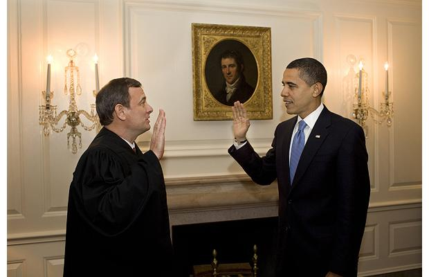 4-obama-retakes-the-oath