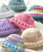 baby-hats