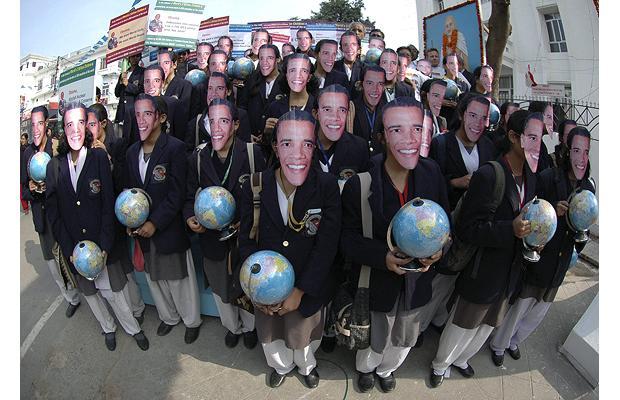 barack-around-the-world