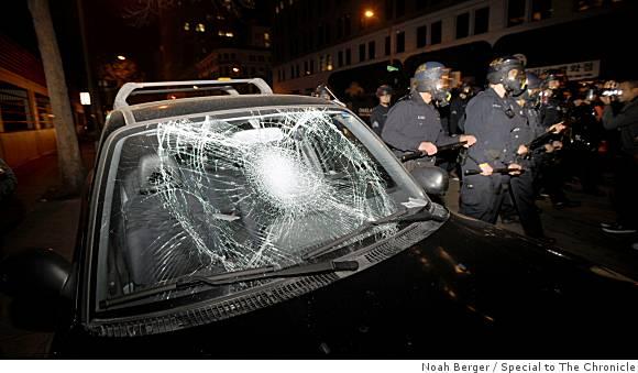 smashed-windshield