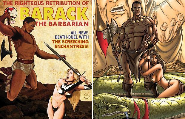barack-the-barbarian-president-of-kickassistan