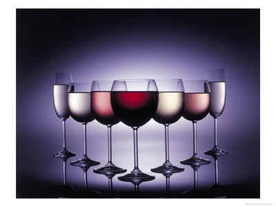 Glasses-of-wine