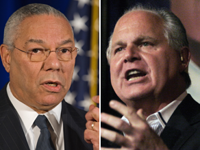 powell-and-limbaugh