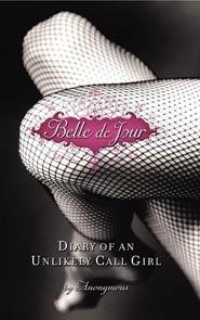 Belle_De_Jour_bookj_645471a