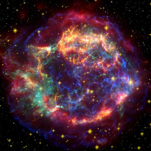 Infant-neutron_1517226i
