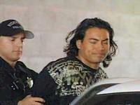 Elvis Torrentes, Rapist